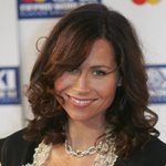 minnie driver photo 4