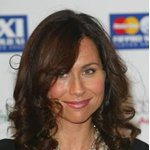 minnie driver photo 5