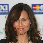 minnie driver photo 8