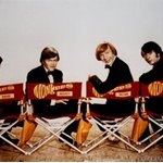 Monkees Photos