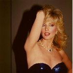 morgan fairchild photo 27