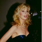 morgan fairchild photo 29