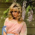 morgan fairchild photo 3