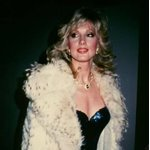 morgan fairchild photo 31