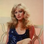 morgan fairchild photo 33