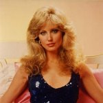 morgan fairchild photo 34