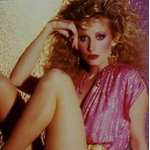 morgan fairchild photo 35