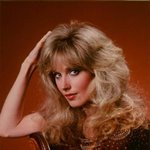 morgan fairchild photo 36