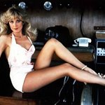 morgan fairchild photo 37