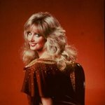 morgan fairchild photo 38