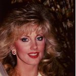 morgan fairchild photo 39