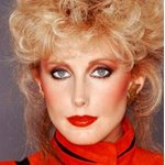 morgan fairchild photo 4