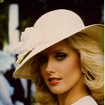 morgan fairchild photo 40