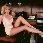 morgan fairchild photo 72