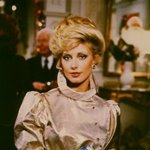 morgan fairchild photo 78