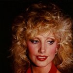 morgan fairchild photo 80