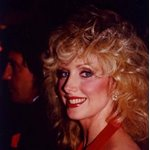 morgan fairchild photo 82