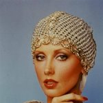 morgan fairchild photo 84