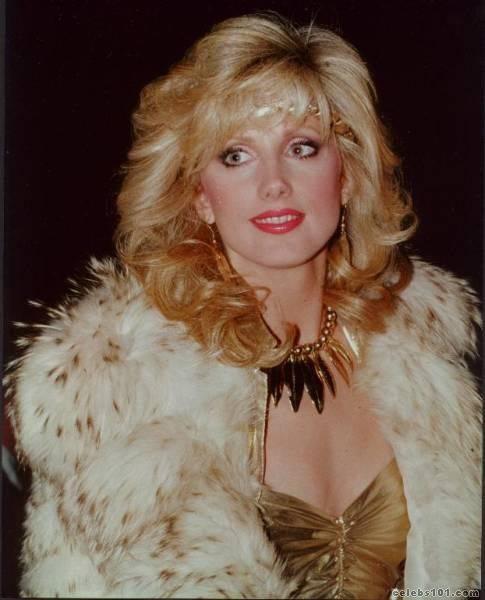 morgan fairchild photo 97