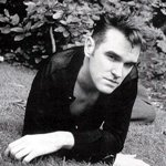 Morrissey Picture