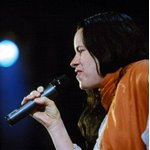 Natalie Merchant Photos