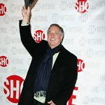 Neil Sedaka Photos