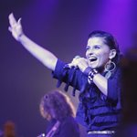 Nelly Furtado Picture