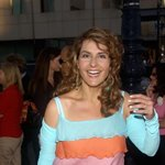 Nia Vardalos Photos