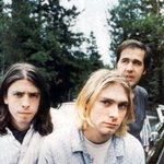 Nirvana Photos