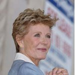 Patty Duke Photos