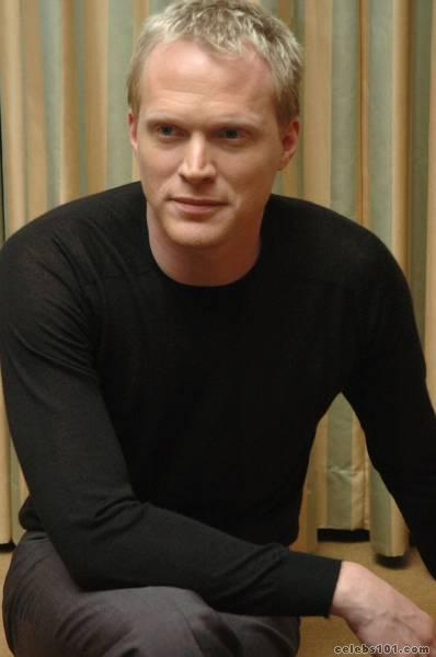 paul bettany photo 4