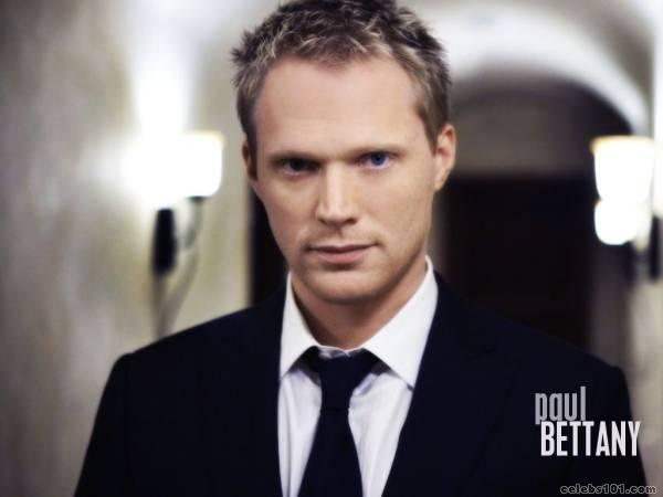 paul bettany photo 5