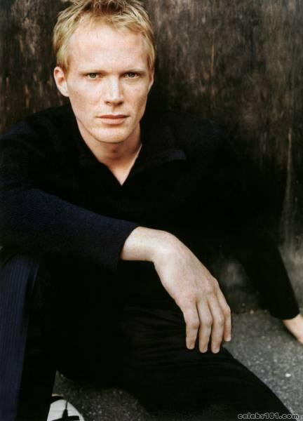 paul bettany photo 6