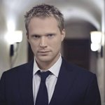 paul bettany photo 7