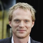 paul bettany photo 8