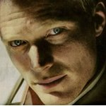 paul bettany photo 9