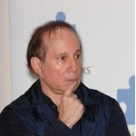Paul Simon Photos