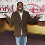 Phill Lewis Photos