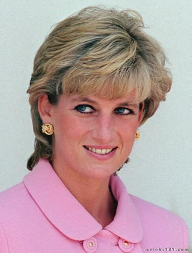 princess diana (1)