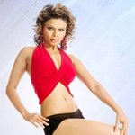 rakhi sawant photo 6