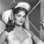 rhonda fleming photo 2