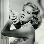 rhonda fleming photo 3