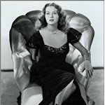 rhonda fleming photo 5