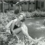 rhonda fleming photo 7