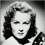 rhonda fleming photo 8