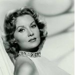 rhonda fleming photo 9