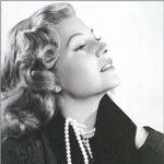 rita hayworth photo 85