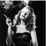 rita hayworth photo 87