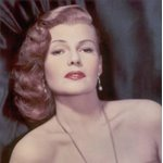 rita hayworth photo 89
