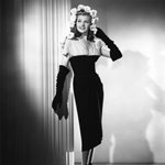 rita hayworth photo 91